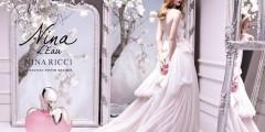 nina-ricci-leau-nina-ricci-mon-secret-perfume-ad-campaign