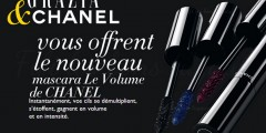 mascara_chanel_offert